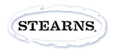 Stearns Packaging Corporation