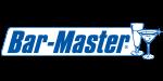 bar-master