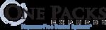 logo-onepacksexpress-sm