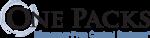 logo-onepacks-md