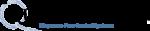 logo-quartrpacks-md