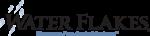 logo-waterflakes-md