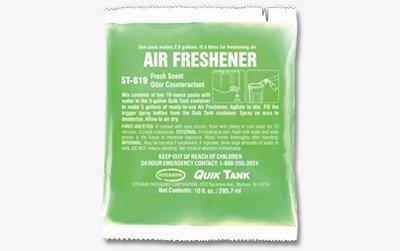 819-air-freshener