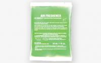 2308831-807_Pack-AirFreshener