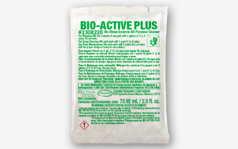 2308220-822_Pack-BioActivePlus