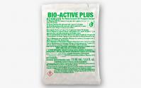 2308220_PK-BioActive_2.5z