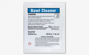 2508596-733_Pack-BowlCleaner