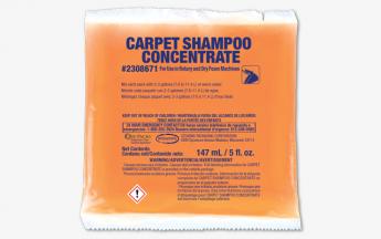 2308671-736_Pack-CarpetShampoo