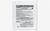 2508640-728_Pack-CleanerDegreaser