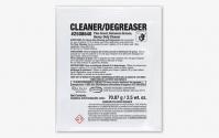 2508640-728_Pack-CleanerDegreaser