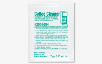 2508084-808_Pack-CoffeeCleaner