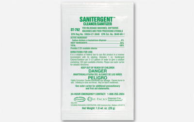 2507629-762_Pack-Sanitergent