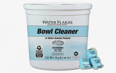 2708961-792_CNT-BowlCleaner