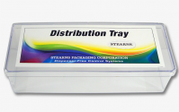 2926705-267_Tray-Distribution