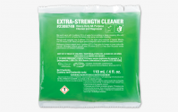 2308749-724_Pack-ExtraStrength