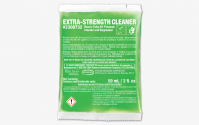 2308732-732_Pack-ExtraStrength