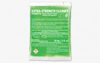 2308732-732_Pack-ExtraStrength