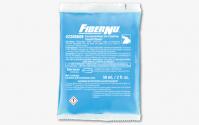 2308609-860_Pack-FiberNu