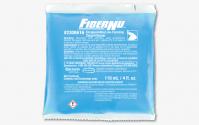 2308616-861_Pack-FiberNu