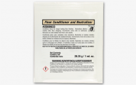 2508633-729_Pack-FloorConditionerNeutralizer