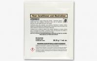 2508633-729_Pack-FloorConditionerNeutralizer