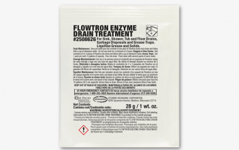 2508626-731_Pack-Flowtron