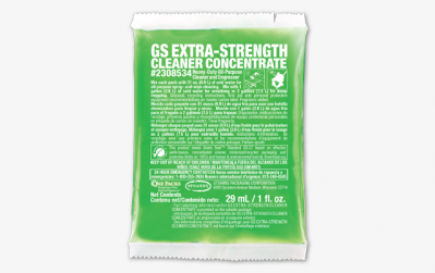2308534-853_Pack-GSExtraStrength