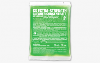 2384200-842_Pack-GSExtraStrength