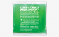 2384309-843_Pack-GSExtraStrength