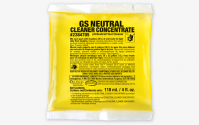 2384705-847_Pack-GSNeutral