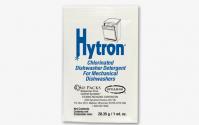 2507056-705_Pack-Hytron