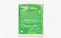 2381503-1815_Pack-JungleJake