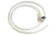 9901-hose