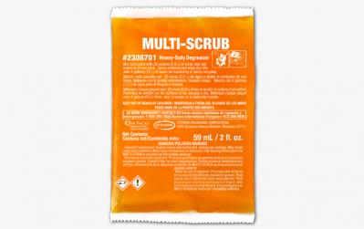 2308701-701_Pack-MultiScrub