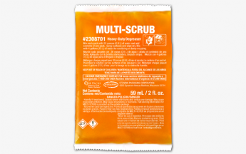 2308701-701_Pack-MultiScrub