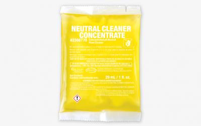 2308770-710_Pack-Neutral