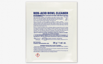 2508602-790_Pack-NonAcidBowl