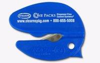 9900-pack-opener