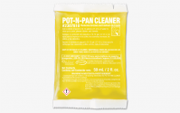 2307810-781_Pack-PotnPan