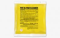 2307827-782_Pack-PotnPan