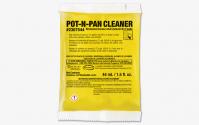 2307544-754_Pack-PotnPan