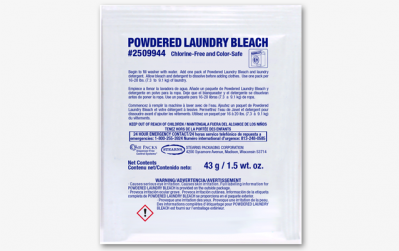 2509944-779_Pack-PowderedLaundry