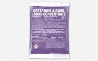 2309975-816_Pack-Restroom