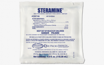2307186-718_Pack-Steramine