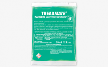 2308800-706_Pack-TreadMate