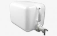 2908930-911_CNT-Dispenser