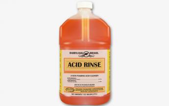 1205335-70_CNT-AcidRinse