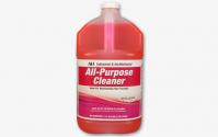 2109326-1250_CNT-AllPurpose