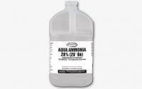 2110056-2085_CNT-AquaAmmonia