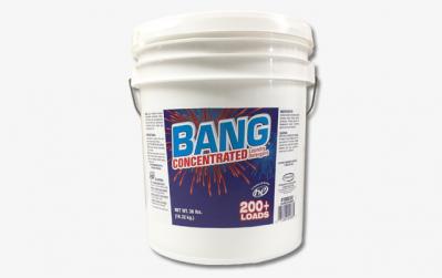 1603361_CNT-Bang1